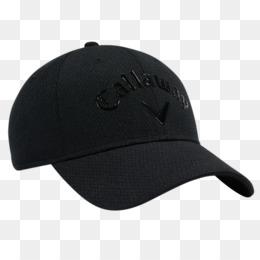 on sale 61062 4daf7 Winnipeg Jets Baseball cap Hat Majestic Athletic - baseball cap