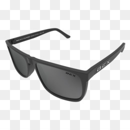 70bba404481 Goggles Sunglasses Police Eyewear - Oval sunglasses png download ...