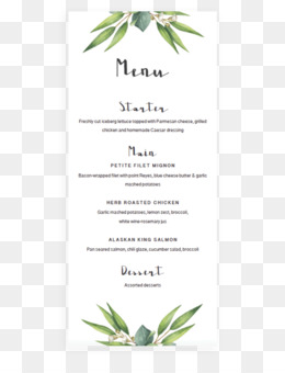 Menu template png menu template transparent clipart free download menu template png menu template transparent clipart free download fast food menu hot pot cafe vector food menu template design maxwellsz
