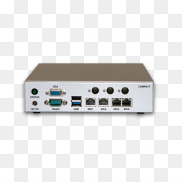 Intel Hardware 870*543 transprent Png Free Download - Hardware