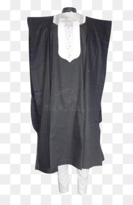 Free Download Suit Blouse Dress Marshals Iconic Designs Shirt Suit