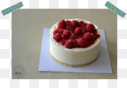 Free Download Cheesecake Panna Cotta Bavarian Cream Pavlova