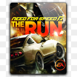 pc games need for speed pro street free download
