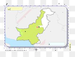 Burma world map vector map map formatos de archivo de imagen tambin te puede interesar gumiabroncs Image collections