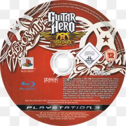 Free download Guitar hero png