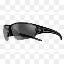 Se PNG - Se transparente png baixar - Óculos de sol Supremo LVMH ... 486512c15d