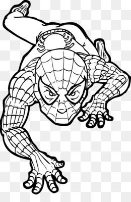 Free Download Spider Man Deviantart Visual Arts Spiderman Da