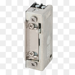 PNG & Assa Abloy PNG and PSD Free Download - Door closer Gate Hydraulics ...