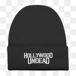 free download hollywood songs