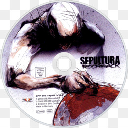 Sepultura png and psd free download the best of sepultura thrash png thecheapjerseys Choice Image
