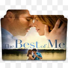 best of me movie download