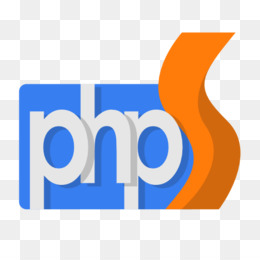 Webstorm PNG and Webstorm Transparent Clipart Free Download
