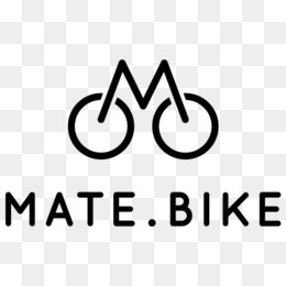 Image result for mate.bike logo