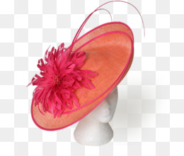 f6812c52e65 Free download Pink M Petal - Fascinator png.