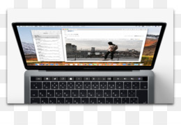 microsoft excel free download for macbook pro