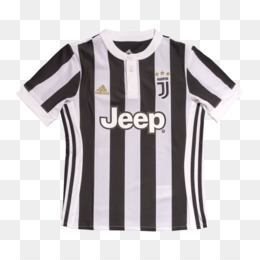 the latest 20ad8 0cc97 Free download Juventus kit png.
