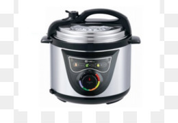 83309efb2 Free download Pressure cooking Rice Cookers Tefal Slow Cookers Home ...