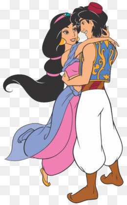 an analysis of the forbidden love in the story of aladdin and jasmine Will jasmine's connection to both men become a love triangle hopefully guy ritchie has a more profound idea in mind for the story, rather than reducing the romance to a love triangle, which is the most overused plot device in the history of plot devices beauty and the beast did dodge the love.