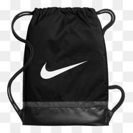 acb740ec1ecb Amazon.com T-shirt Nike Bag Backpack - Drawstring bag. Download Similars
