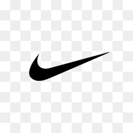 Free Download Iphone 6 Iphone X Nike Desktop Wallpaper Nike Png