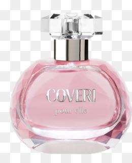 Perfume Eau De Parfum Woman Cristian Lay Citrus Fruit Perfume 1181