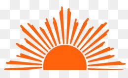computer icons clip art rising sun png download 800 442 free rh kisspng com rising sun veterinary clinic viroqua rising sun venture capital
