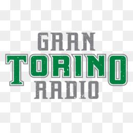 Internet Radio Blue 1248*1248 transprent Png Free Download - Blue