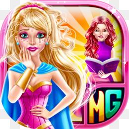 Scaricare Gratuito Barbie Personaggio Dei Cartoni Animati Make Up