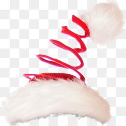 b756e223eae40 Santa Claus Bonnet Christmas Hat Santa suit - santa claus. Download  Similars. Santa Claus Hat Bonnet Clip art - Cap