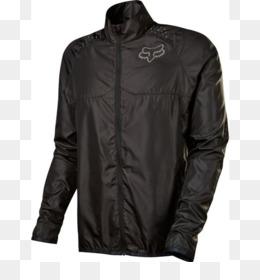 Free download Fox Racing T-shirt Jacket Top Sweater - a fox coat png. a5fd81d1e