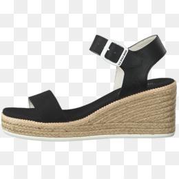 87e19250c Footwear Sandal Shoe U.S. Polo Assn. Converse - sandal. Download Similars.  T-shirt Shoe Footwear Sneakers - Shoes PNG Transparent Images