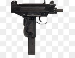 Free download IMI Mini Uzi  22 Long Rifle Silencer