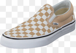 e8a9234e6d Vans Slip-on shoe Sneakers Converse - slip on damskie. Download Similars.  Sneakers Chuck Taylor All-Stars ...