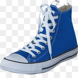 3b34da0678239 Free download Chuck Taylor All-Stars Sneakers Shoe Converse Costume ...