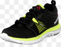 0d9bae42a27 Reebok PNG   Reebok Transparent Clipart Free Download - Nike Free ...