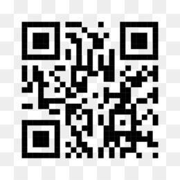 Symmetry PNG Transparent Clipart Free Download