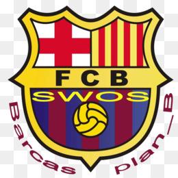 62a675122fb FC Barcelona Museum Dream League Soccer La Liga First Touch Soccer - fc  barcelona