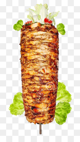 Gyro PNG - Gyro Gearloose, Gyro Pita, Greek Gyro Sandwich, Gyro Meat