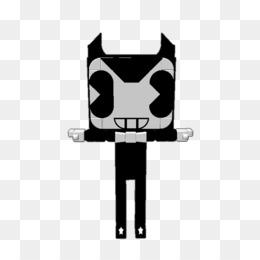 Free download Black M Font - Fortnite dark voyager png