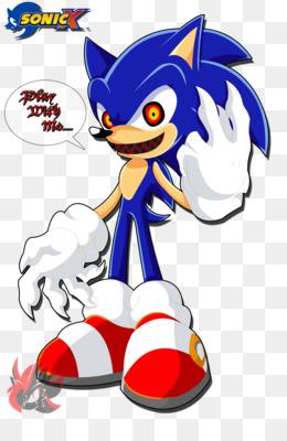 Segasonic Kirpi Sonic Boom Boyama Kitabı çizim Sonic Güle Güle Png