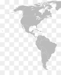 Free download South America Blank map Latin America North America ...