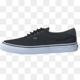 Download Similars. Vans Slip-on shoe C.   J. Clark Sneakers - vans shoes 508555c90