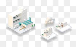 Free download Enterprise resource planning Industry abas ERP