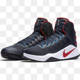 Air Free E Trasparente Nike Z8nn0wpxko Png D2eh9i Suola Max Disegno 2eYDIWEH9