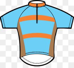... Downhill mountain biking Pelipaita - T-shirt. Download Similars. Jersey  Team T-shirt ユニフォーム Sleeve - epsilon jersey 2b0a1a855