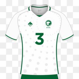 pretty nice 0803d dda81 Free download 2018 World Cup Saudi Arabia national football ...