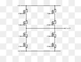 Free download xor gate cmos xnor gate exclusive or schematic xor gate cmos xnor gate exclusive or schematic diagram ccuart Gallery