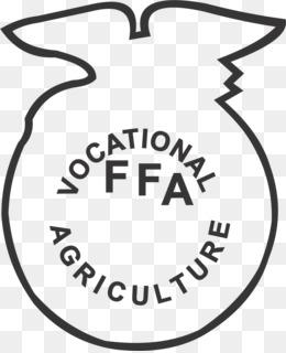 national ffa organization agriculture agricultural education farm rh kisspng com ffa emblem clipart ffa clip art free