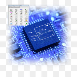 Arduino, Servo Control, Stepper Motor, Electronic Component, Microcontroller PNG image with transparent