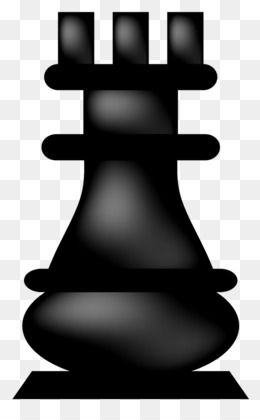 Free download Chess piece Rook Chessboard Queen - chess png